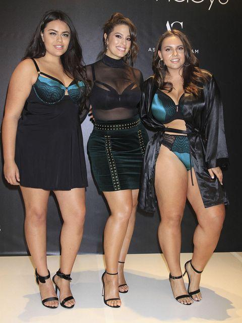 Fashion model, Clothing, Thigh, Fashion, Leg, Human leg, Fashion show, Model, Dress, Human body,