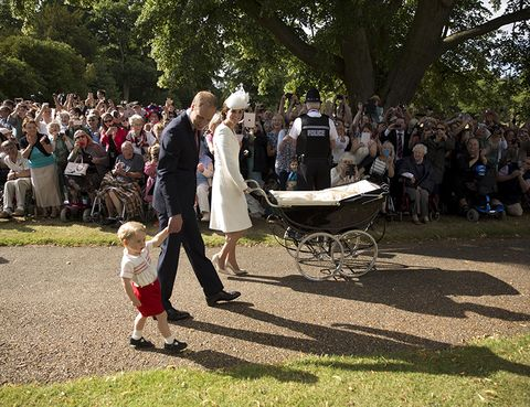 Human, People, Crowd, Dress, People in nature, Audience, Spring, Ceremony, Park, Cart,