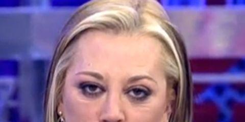 Nose, Finger, Lip, Cheek, Hairstyle, Skin, Chin, Forehead, Eyebrow, Eyelash,