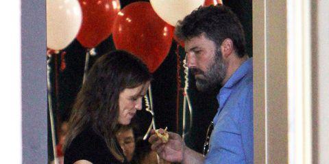 Balloon, Party supply, Party, Beard,