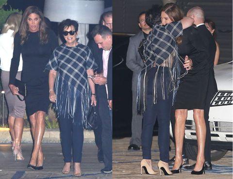 Leg, Trousers, Outerwear, Style, Dress, Fashion, Street fashion, Little black dress, Grille, Design,