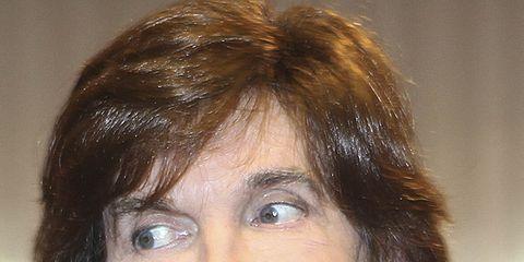 Hair, Face, Nose, Lip, Cheek, Mouth, Hairstyle, Eye, Chin, Forehead,