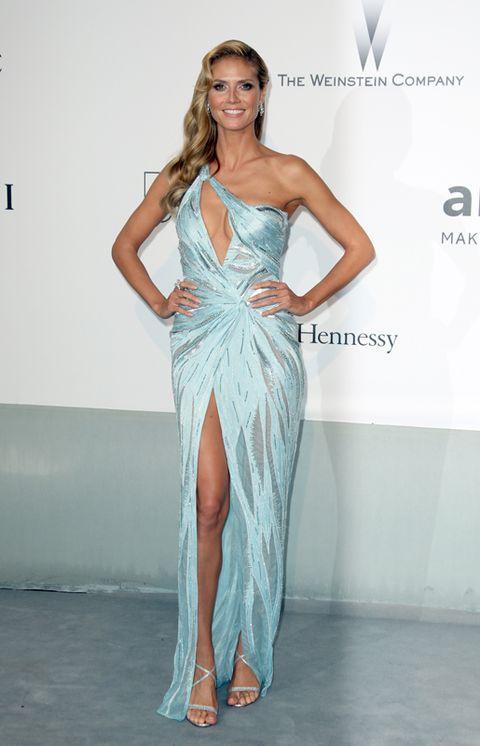 Clothing, Human, Dress, Shoulder, Joint, Style, Fashion model, One-piece garment, Formal wear, Beauty,
