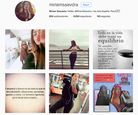 Arm, Waist, Elbow, Collage, Long hair, Abdomen, Screenshot,