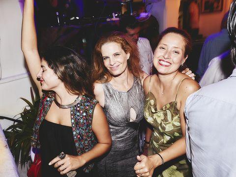 Event, Party, Nightclub, Fun, Fashion, Friendship, Leisure, Dress, Ceremony, Happy,