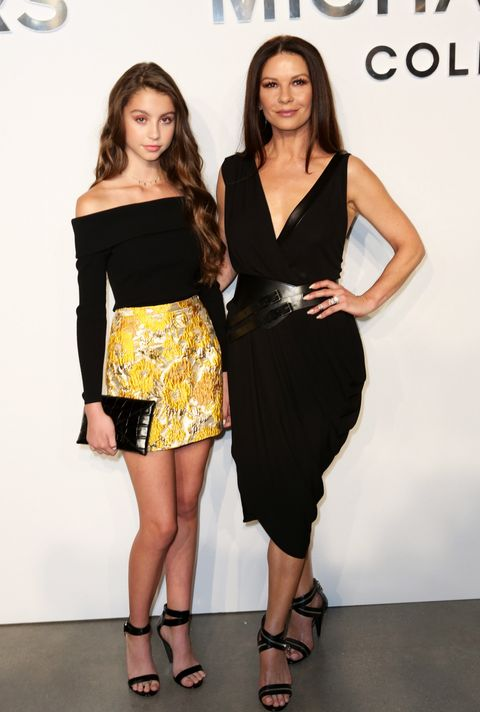 Clothing, Fashion model, Dress, Shoulder, Cocktail dress, Fashion, Yellow, Joint, Footwear, Leg,