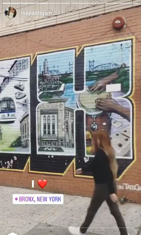 Street art, Art, Mural, Fictional character, Advertising, Comics,