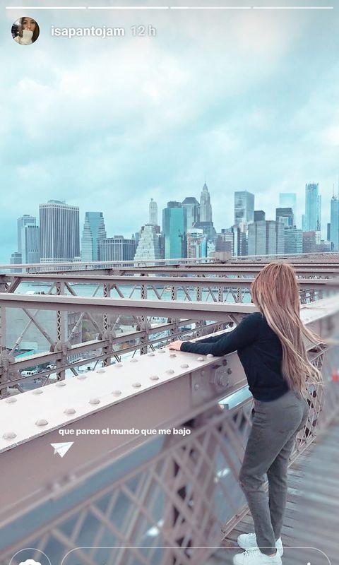 Daytime, Metropolitan area, City, Urban area, Snapshot, Human settlement, Skyscraper, Metropolis, Cityscape, Photography,