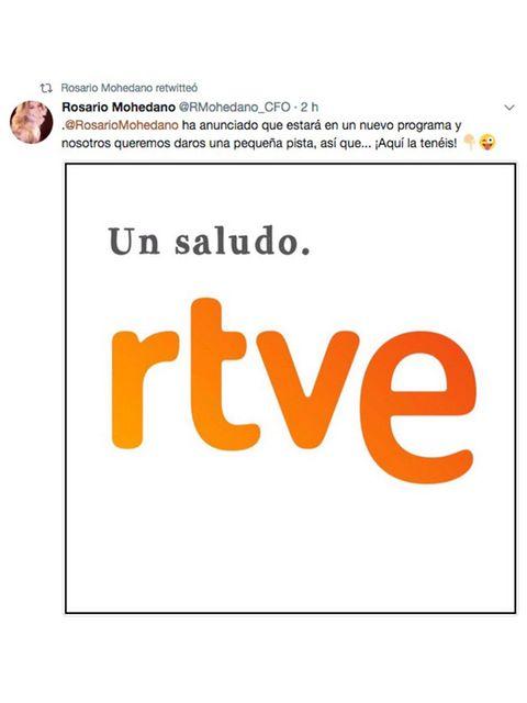 Text, Font, Orange, Line, Brand, Logo,