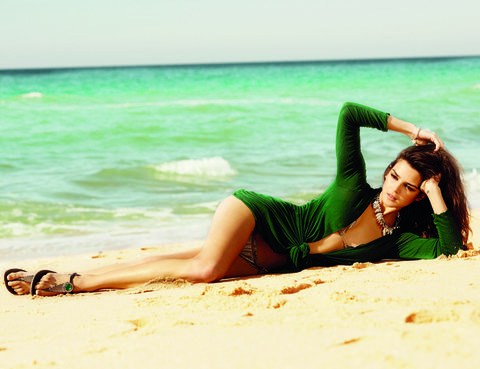 Leisure, Elbow, People in nature, Summer, Sunlight, Light, Beach, Sand, Vacation, Ocean,