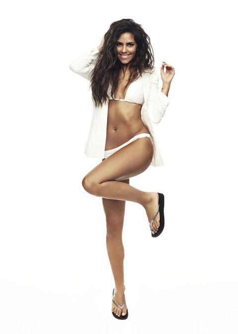 Clothing, Fashion model, Leg, Thigh, Human leg, Beauty, Photo shoot, Model, Lingerie, Photography,