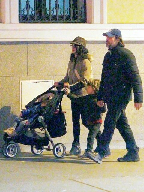 Product, Hat, Baby carriage, Baby Products, Cap, Jacket, Sun hat, Fedora, Rolling, Overcoat,