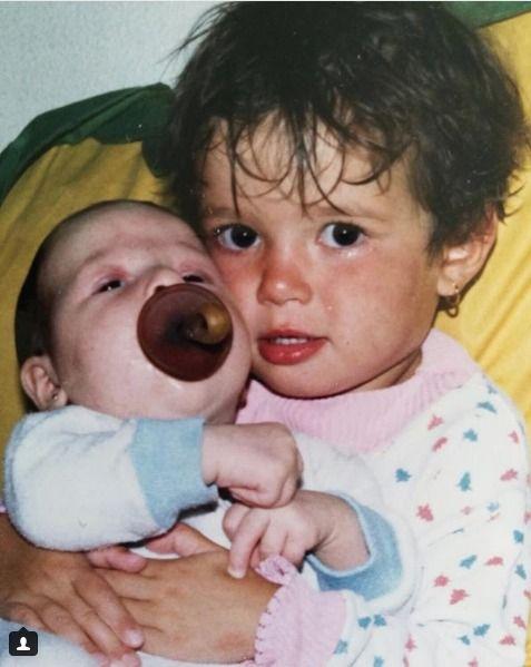 Face, Nose, Lip, Cheek, Skin, Eye, Child, Baby & toddler clothing, Iris, Toddler,