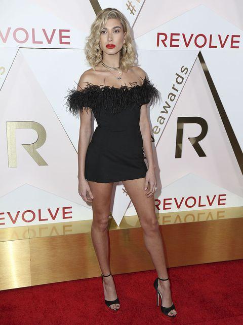 Clothing, Red carpet, Dress, Shoulder, Carpet, Leg, Cocktail dress, Fashion model, Fashion, Joint,