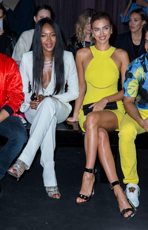 Footwear, Leg, Trousers, Outerwear, Human leg, Fashion accessory, Style, Thigh, Fashion, Sandal,