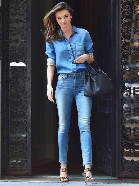 Clothing, Leg, Blue, Product, Denim, Sleeve, Jeans, Shoulder, Textile, Joint,