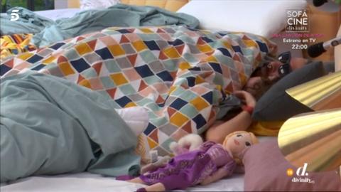 Child, Textile, Linens, Sleep, Nap, Baby, Room, Furniture, Pillow, Bedding,