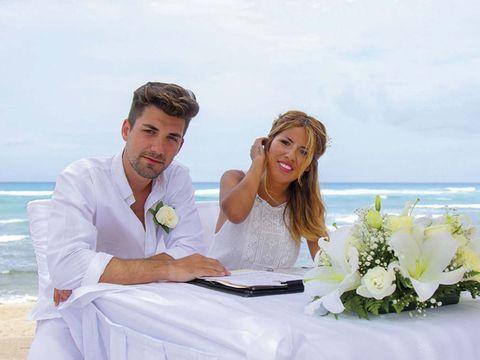 Vacation, Honeymoon, Fun, Summer, Smile, Event, Happy, Wedding, Ceremony, Leisure,