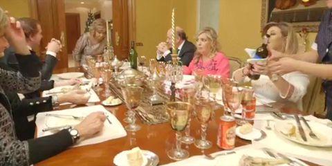 Drinkware, Glass, Drink, Tableware, Table, Dishware, Furniture, Barware, Alcohol, Bottle,