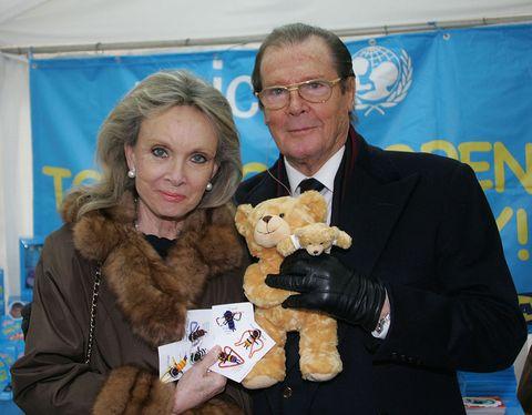 Toy, Teddy bear,