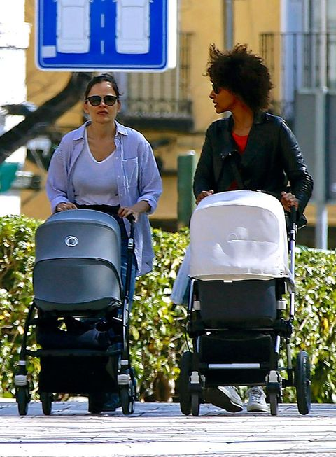 Product, Baby carriage, Baby Products, Travel, Vehicle, Wheelchair,