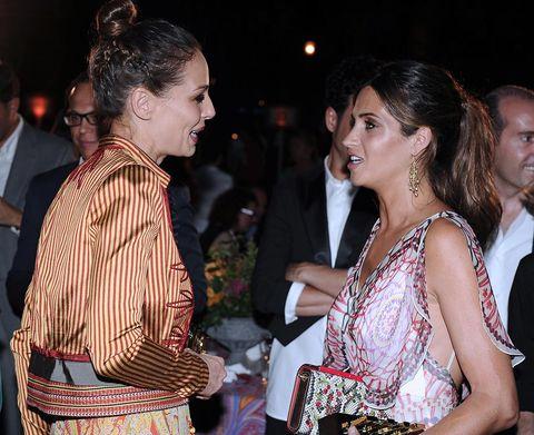 Fashion, Event, Fashion design, Design, Ceremony, Party, Haute couture, Tradition, Fashion accessory,