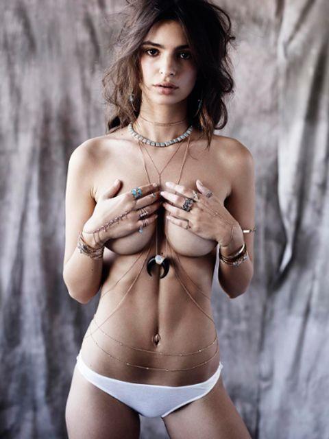Finger, Skin, Shoulder, Chest, Joint, Jewellery, Trunk, Muscle, Beauty, Abdomen,