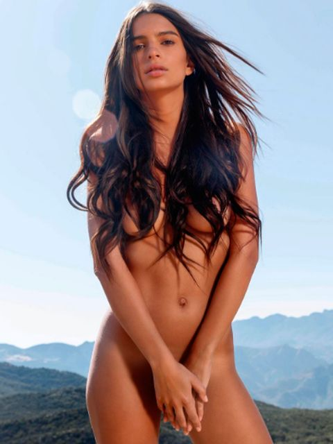 Hairstyle, Skin, Shoulder, Summer, Chest, Beauty, People in nature, Abdomen, Long hair, Muscle,