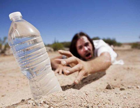Liquid, Fluid, Drinkware, Water bottle, Bottled water, Bottle, Drinking water, Plastic bottle, Sand, Mineral water,