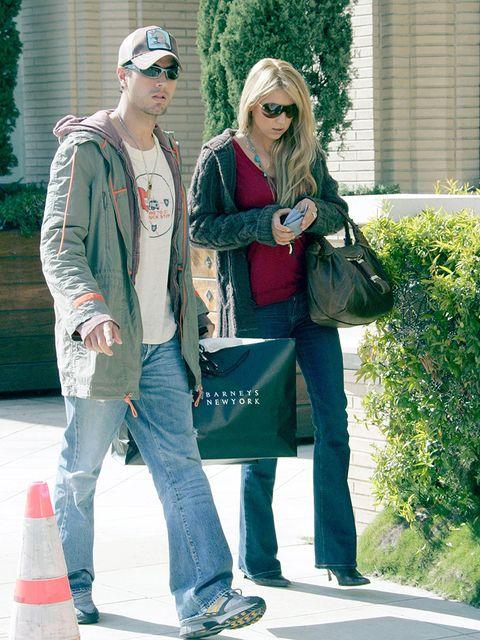 Green, Fashion, Street fashion, Sunglasses, Eyewear, Cool, Footwear, Jacket, Outerwear, Photography,