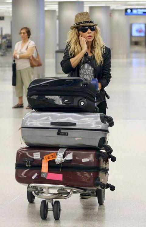Product, Hat, Style, Jacket, Street fashion, Bag, Fashion, Luggage and bags, Travel, Sunglasses,