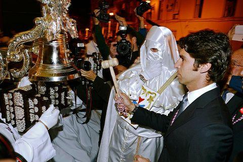 Event, Ceremony, Ritual, Tradition,