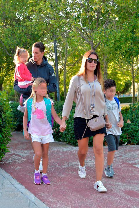 Pink, Leisure, Snapshot, Walking, Child, Fun, Summer, Spring, Vacation, Leg,