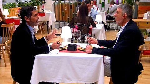 Event, Lunch, Restaurant, Conversation, Tourism,