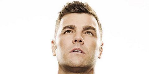 Face, Hair, Cheek, Chin, Forehead, Nose, Facial expression, Eyebrow, Head, Skin,