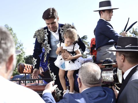 People, Event, Community, Child, Crowd, Recreation, Tourism, Ceremony, Style,