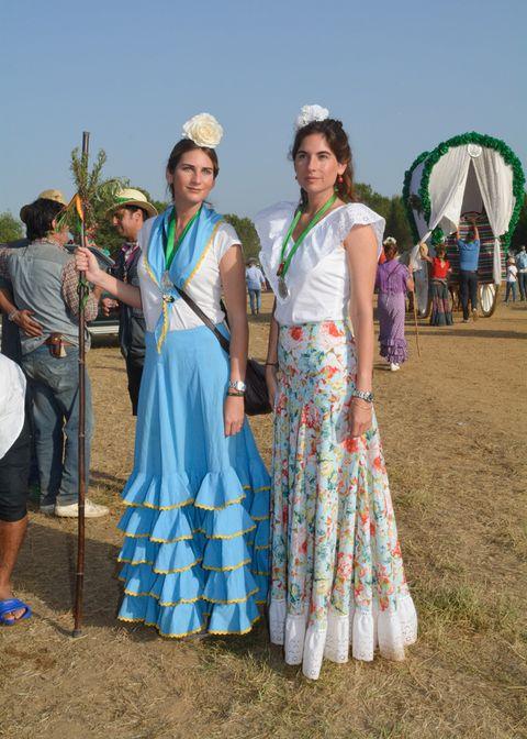 Event, Tradition, Fashion design, Pole,