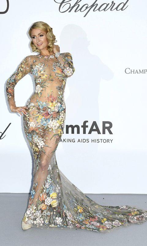 3f6a6a567 Paris Hilton