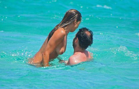 Fun, Fluid, Water, Photograph, Leisure, Liquid, Summer, Aqua, Interaction, Muscle,