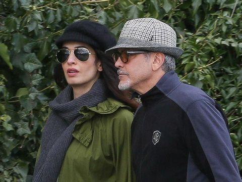 Eyewear, Sunglasses, Glasses, Cool, Botany, Headgear, Cap, Hat, Outerwear, Photography,