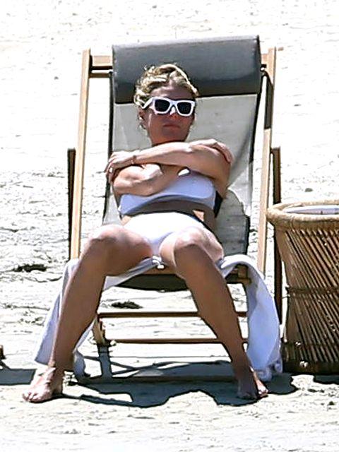Eyewear, Vision care, Goggles, Glasses, Product, Sunglasses, Sitting, Photograph, White, Human leg,