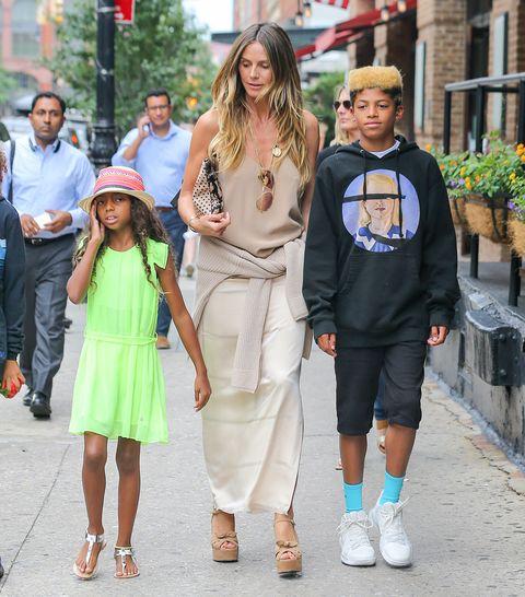 Street fashion, Fashion, Clothing, Snapshot, Footwear, Street, Shoe, Dress, Walking, Eyewear,