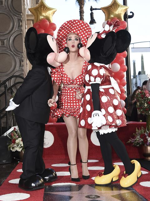 Leg, Red, Costume accessory, Fashion, Pattern, Flowerpot, Polka dot, Costume, Design, Holiday,