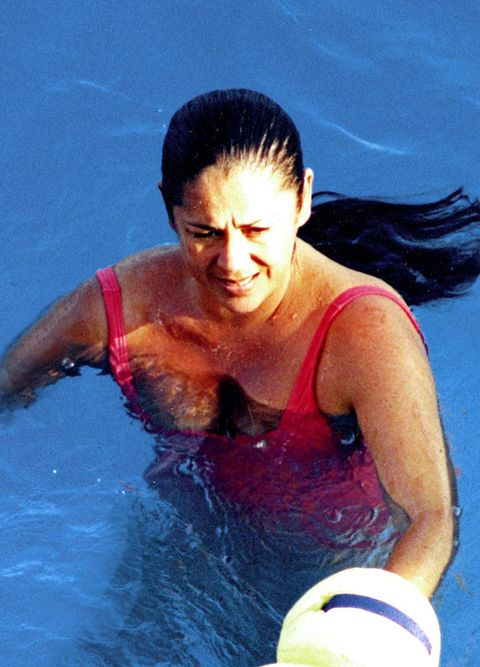 Water, Fun, Recreation, Swimming pool, Swimmer, Swimming, Summer, Leisure, Muscle, Chest,