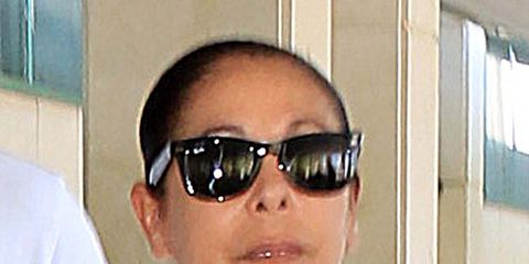 Eyewear, Sunglasses, Cool, Glasses, Vision care, Chin, Forehead, Goggles, Eye glass accessory, Jaw,