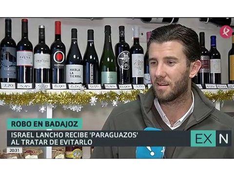 Product, Bottle, Drink, Alcohol, Glass bottle, Alcoholic beverage, Logo, Wine bottle, Distilled beverage, Beard,