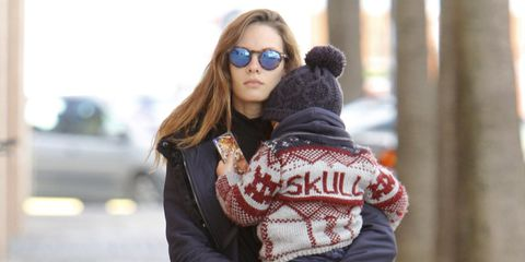 Eyewear, Vision care, Outerwear, Sunglasses, Street fashion, Jacket, Bag, Fashion accessory, Fashion, Luggage and bags,