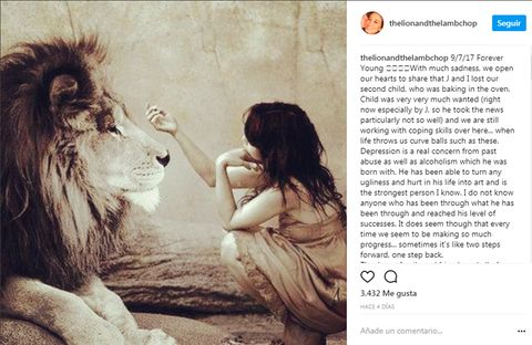 Lion, Felidae, Text, Adaptation, Big cats, Human, Love, Masai lion, Photography, Carnivore,
