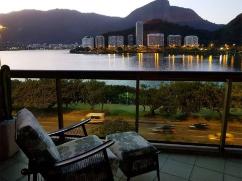 Sky, Morning, Mountain, Tourism, Lake, Evening, Vacation, River, Resort, Real estate,