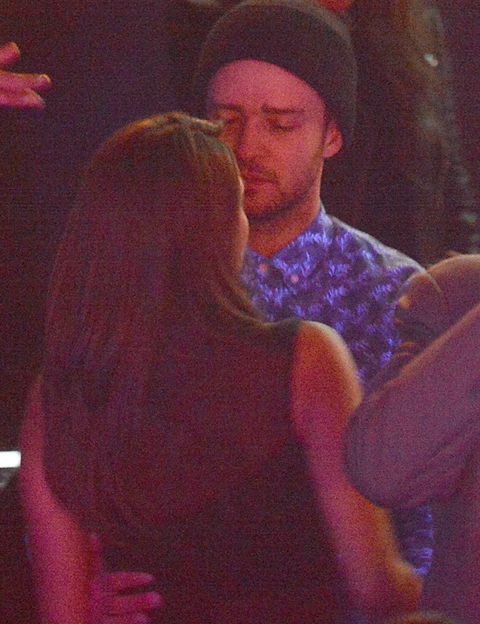 Cap, Interaction, Romance, Love, Gesture, Hug, Kiss,